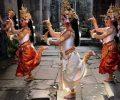 voyage-au-cambodge-500x315