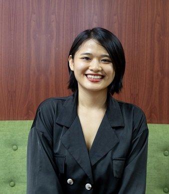 Mme Yen PHAM