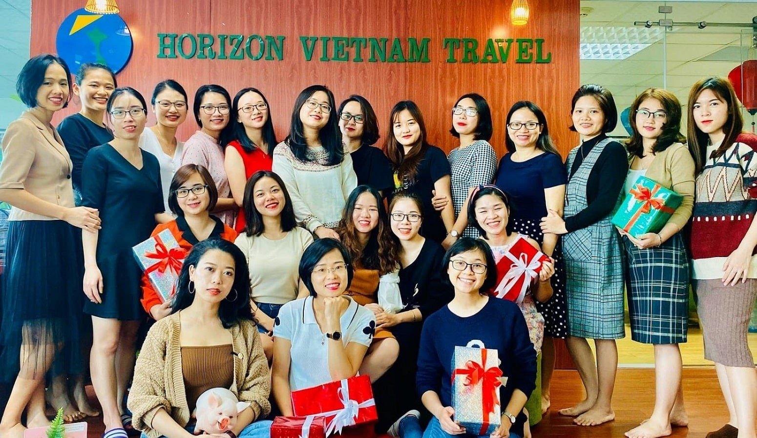 equipe-horizon-Vietnam-travel