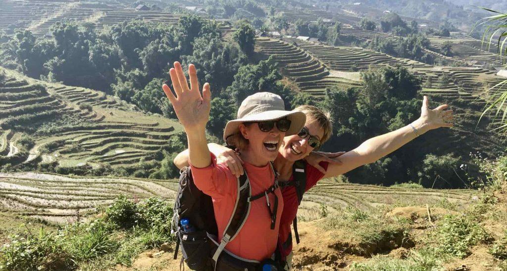 voyage avec horizon vietnam travel 2