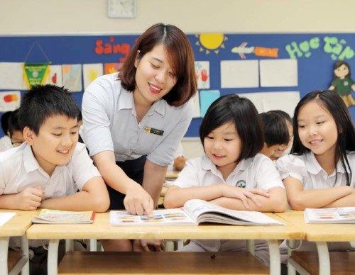 discipline-education-vietnamienne