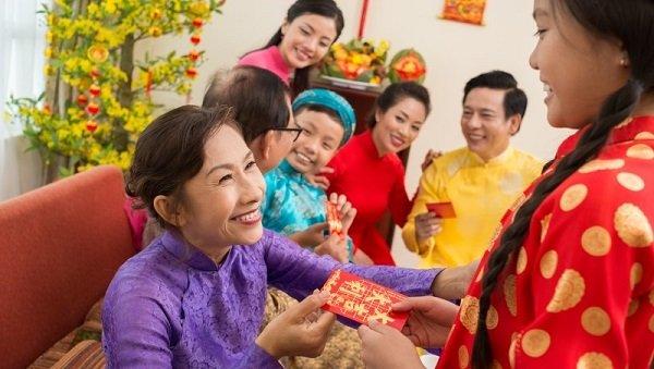 Fete-du-tet-vietnam