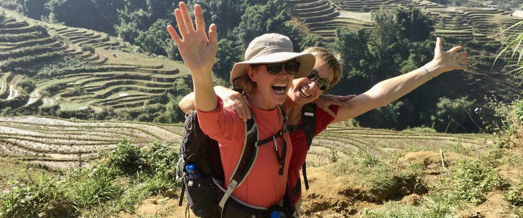 avis sur horizon vietnam travel