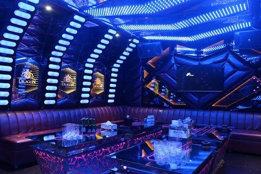 bingo karaoke karaoke in vietnam