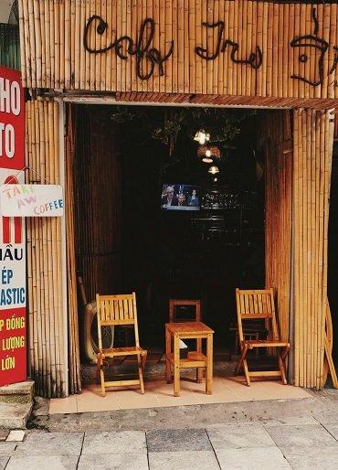 cafe-hanoi2