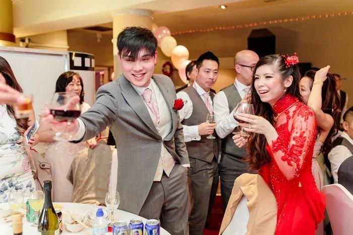 karaoke mariage karaoke au vietnam
