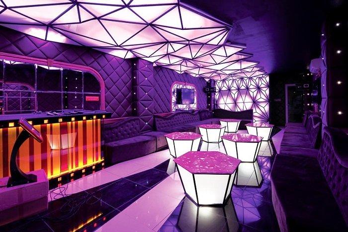 king karaoke 2 karaoke au vietnam