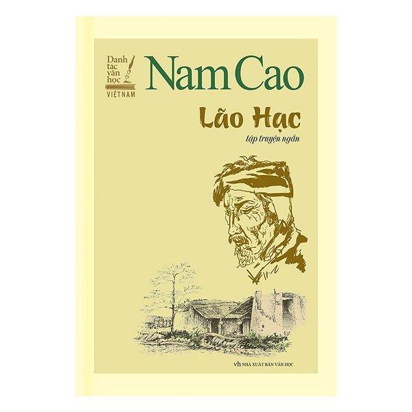 lao hac litterature vietnamienne