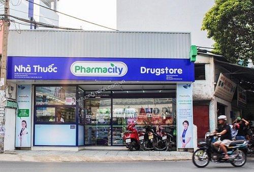 medicament prive