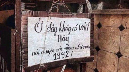 pas-de-wifi
