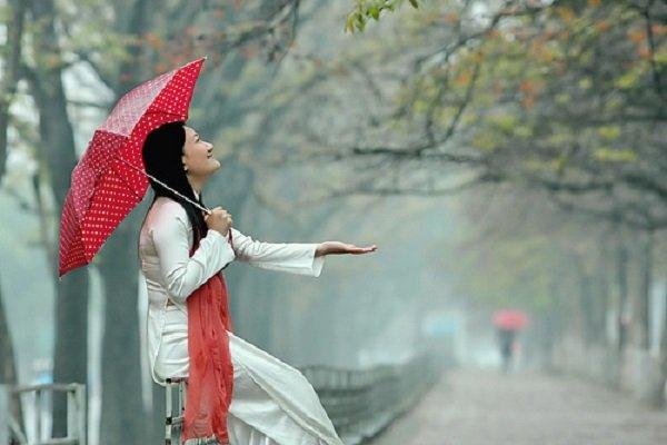 saison humide vietnamienne