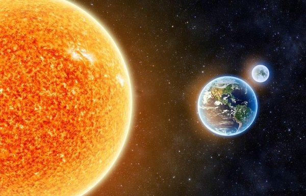 soleil terre lune calendriers et signes zodiaques vietnam 2