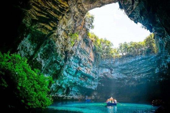 grotte-phong-nga