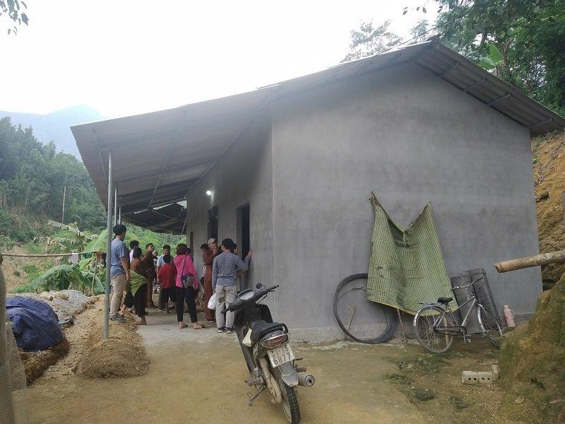maison-construite