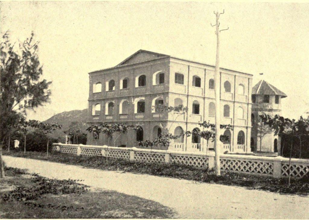 yersin-maison