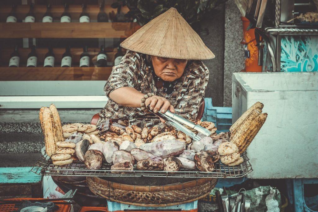 barbecue-vietnam