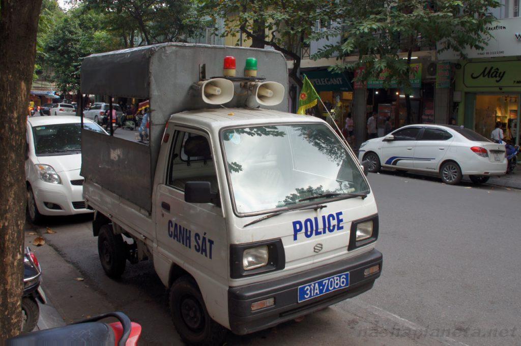 camion-canhsat