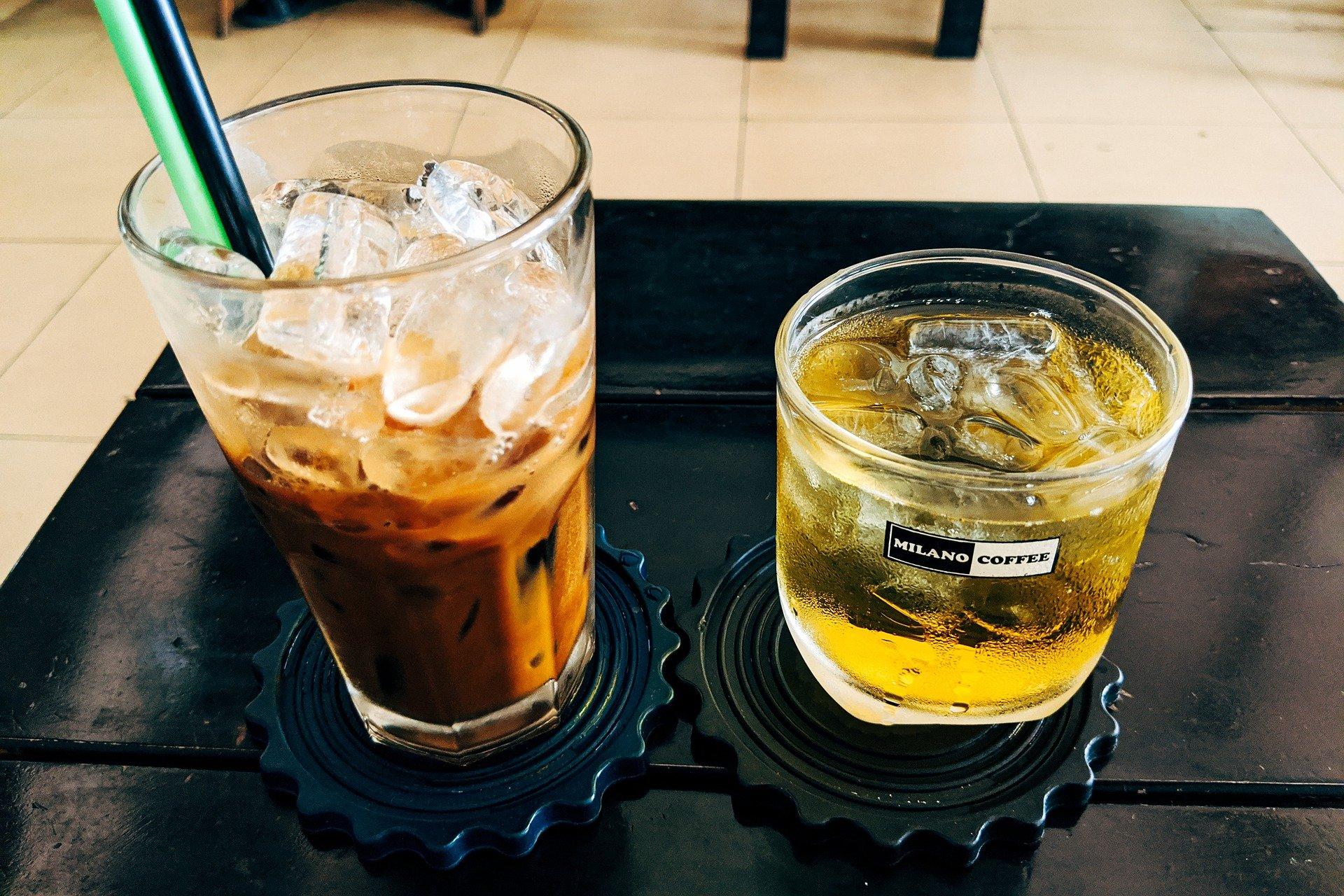cafe-ou-the