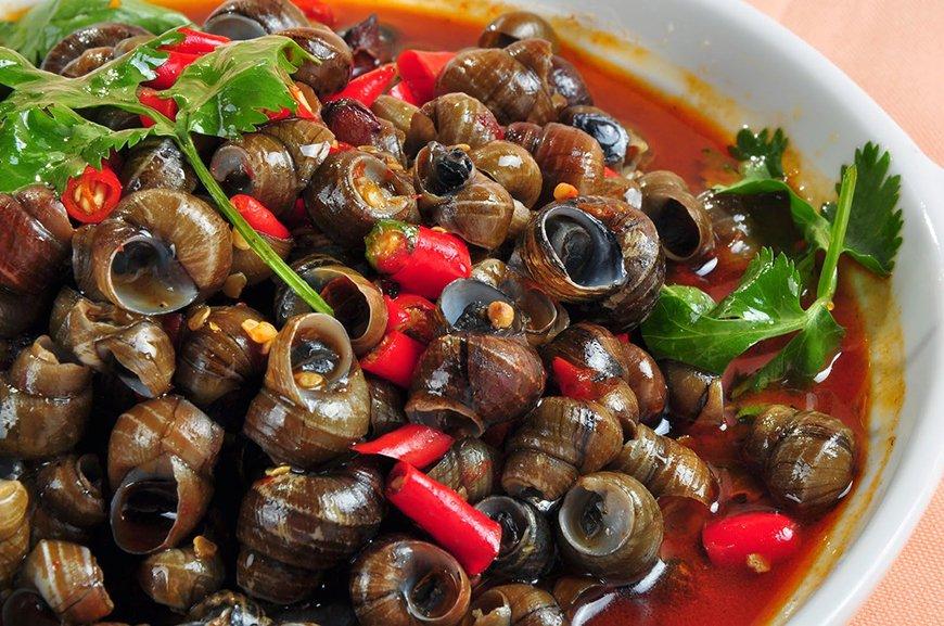 escargot-mer