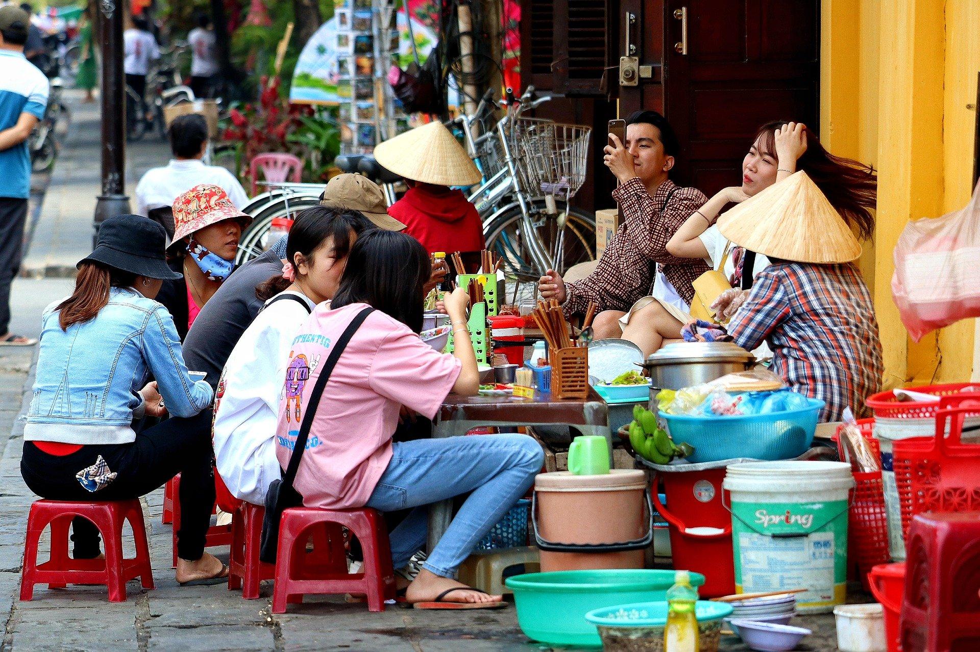 dans-la-rue-vietnam