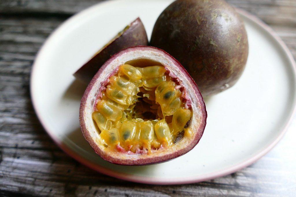 fruit-passion-vietnam