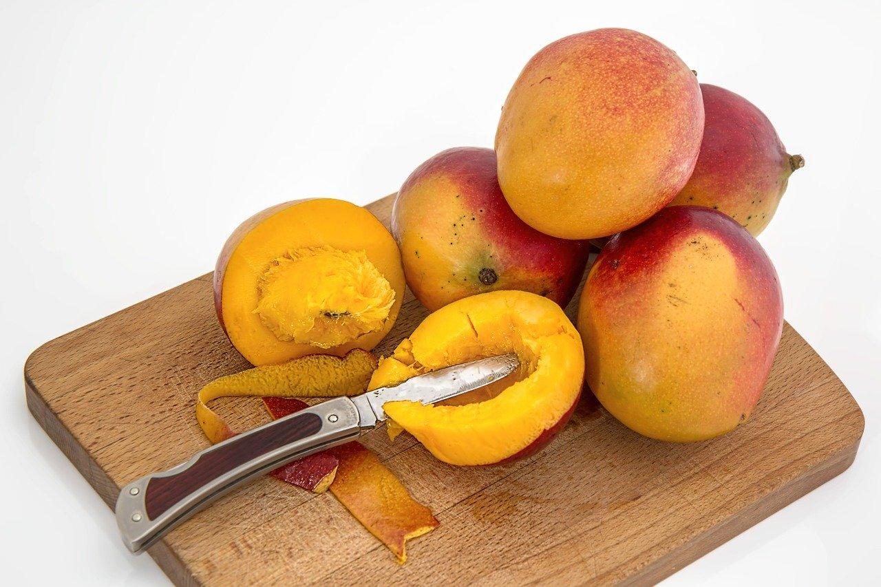 mangue-vietnam
