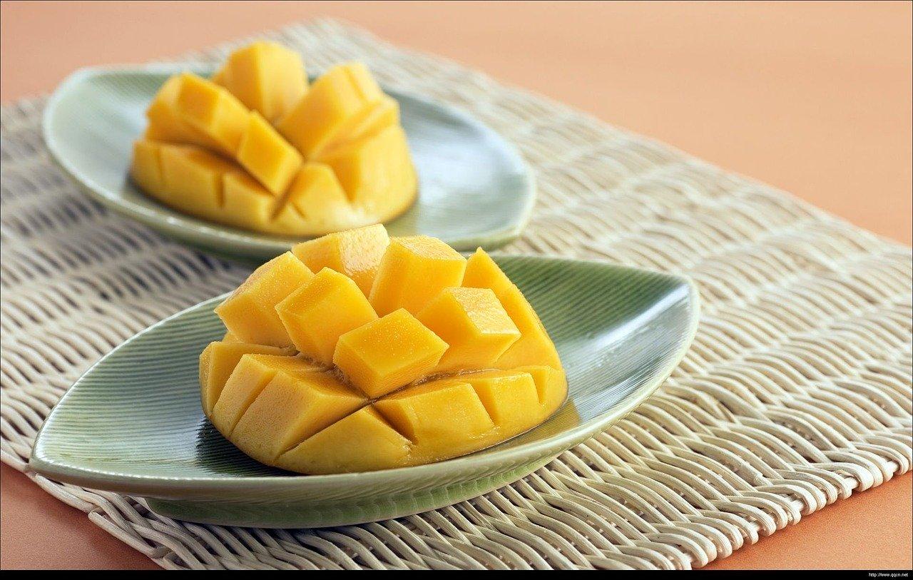 mangue-vietnam2