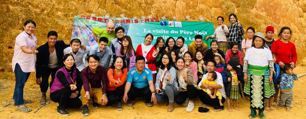 voyage-horizon-vietnam-travel