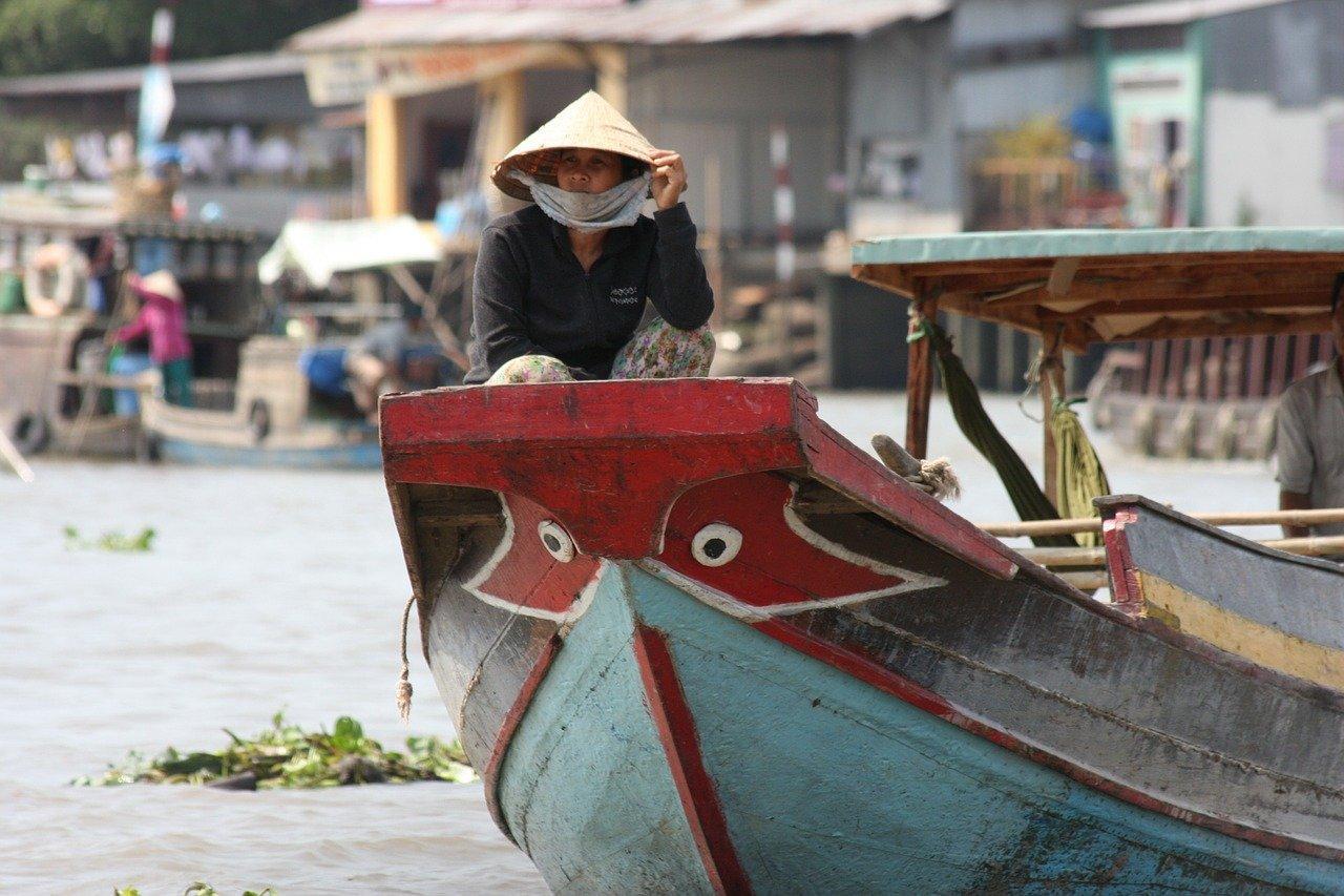 bateau-mekong-delta