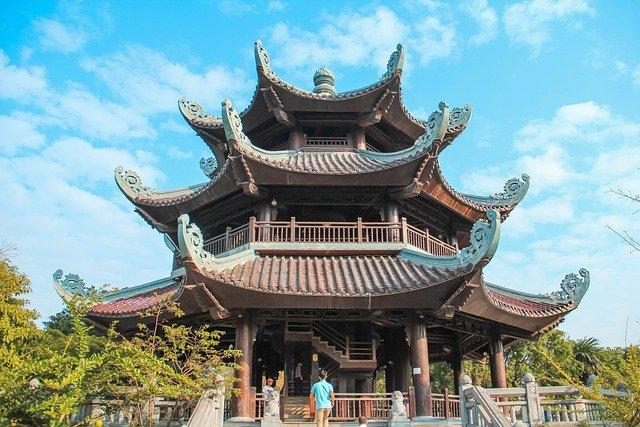temple-ninh-binh