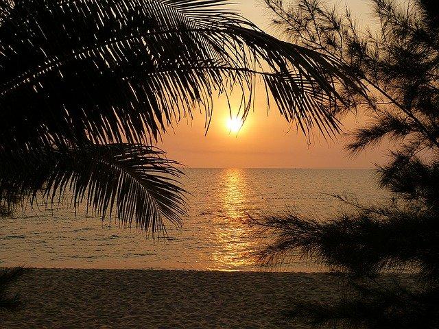 sunset-phuquoc
