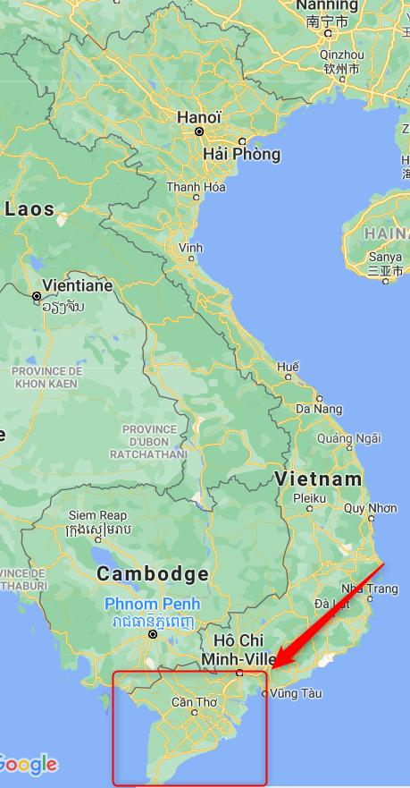 carte-mekong