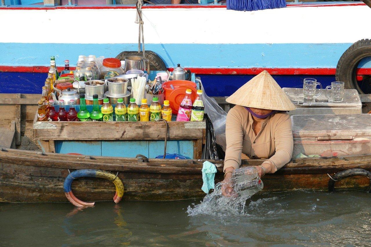 barque-delta-mekong