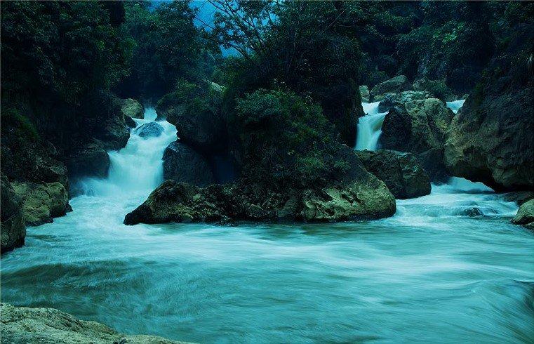cascade-dau-dang