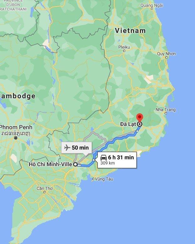 dalat-vietnam