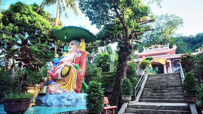 pagode-su-muong