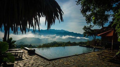 pu-luong-retreat
