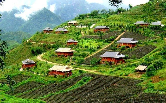 ta-phin-sapa-vietnam