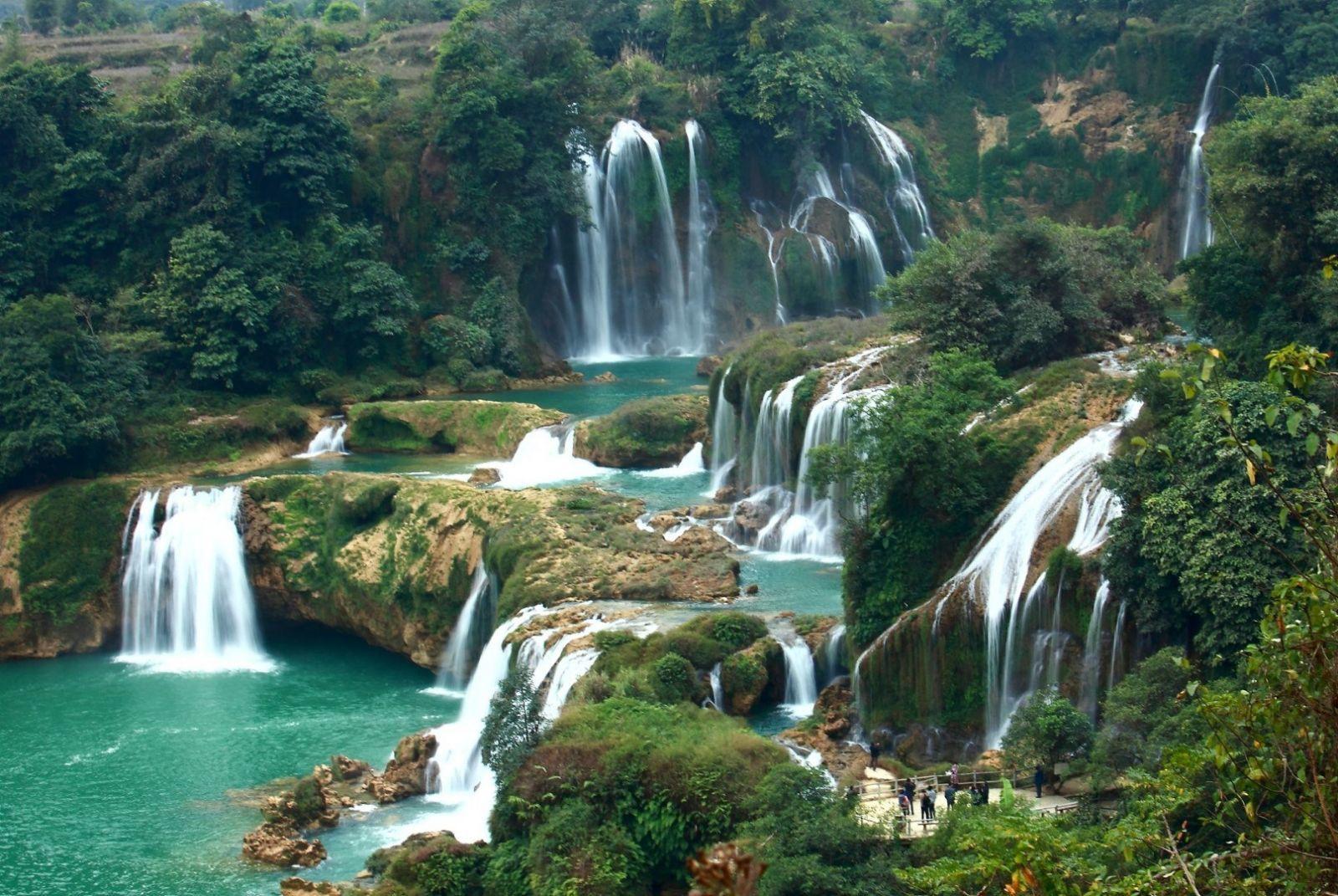 thac-bac-cascade