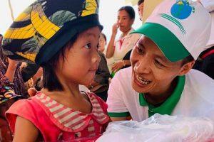voyage responsable - horizon vietnam travel